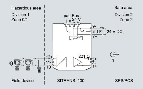 Lf 8 схема подключения