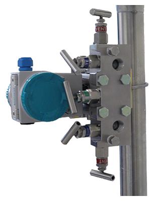 siemens sitrans p differential pressure transmitter manual