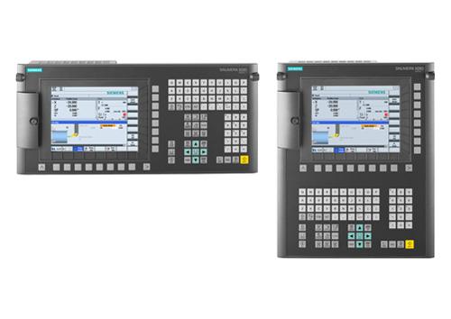 Siemens 828d руководство - фото 2