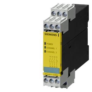 Siemens 3TK2821-2CB30